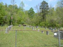 Nelson Jackson-Salyer Cemetery