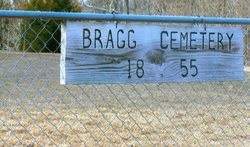 Bragg Cemetery