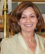 Lula Ann Willard