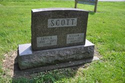 Edna K Scott