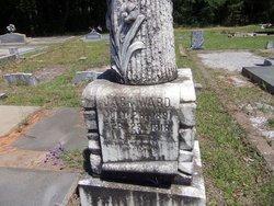 William Jack Ward