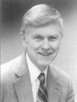 Raymond E Donovan