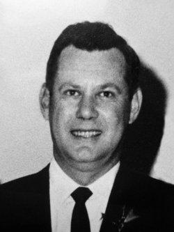 Sidney Thompson, Jr