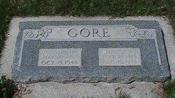 Dolly <I>Pearl</I> Gore