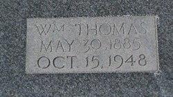 William Thomas Gore