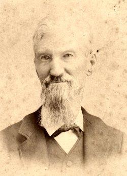 Harrison Tate