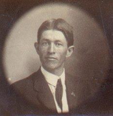 Herman Hardin Butler