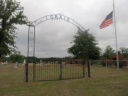 Craig Family Cemetery
