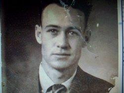 Otis R Bearden