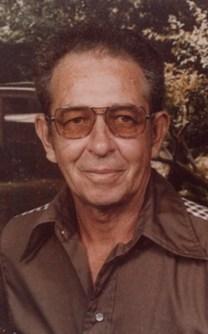 Samuel Lafayette Futch, Jr