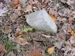 Pauper Grave 212