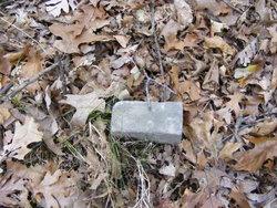Pauper Grave 209