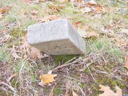 Pauper Grave 206
