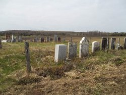Kilburn Cemetery