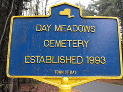 Day Meadows Cemetery