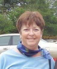 Eileen Babb McAdams