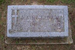 Deane E Kilbourne