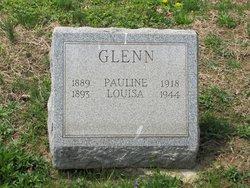 Calvin William Glenn