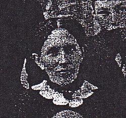 Minerva A. <I>James</I> Baty