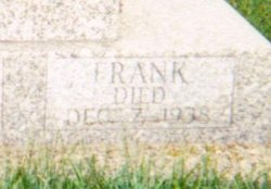 Frank Broderick