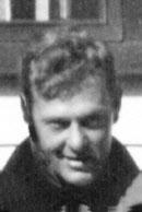 Lloyd Henry Adams