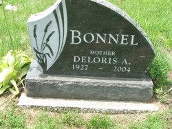 Deloris A. <I>Clem</I> Bonnel