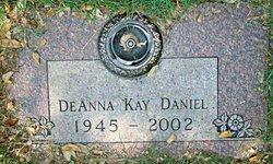 DeAnna Kay Daniel