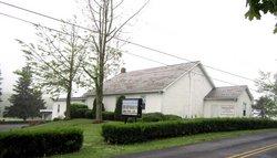 Springfield Church of The Brethren