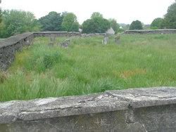 Witmer Kendig Herr Cemetery