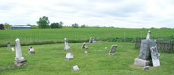 Davidson Cemetery