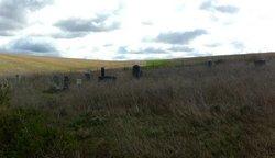 Colyar Cemetery