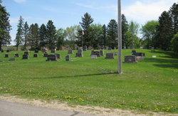 Old Eden Lake Cemetery