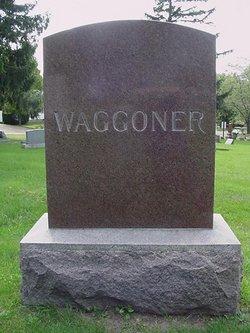 WaggonerTribe
