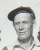 Clyde Lavon Gale