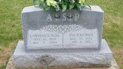 Lawrence N Alsip