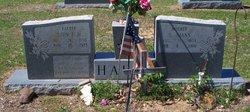 PFC John Franklin Haley, Jr