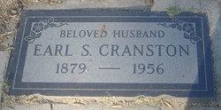 Earl S. Cranston