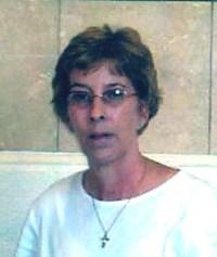 Shera Lynn <I>Carey</I> Arriola