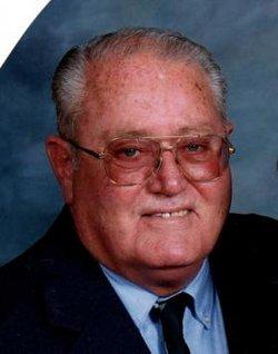 "Garland Douglas ""Doug"" Adams"