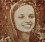 Diana Oughton