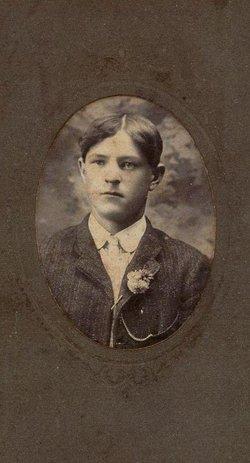 Ezra M. Bryant