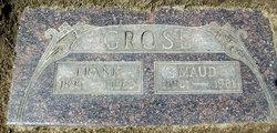 Frank Grose