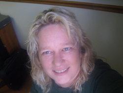 Deneen Massey Dixon (Always-Chasing-The-Dead,RIP)