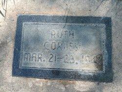 Ruth Corley