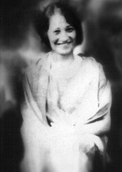 Lutie Griffith
