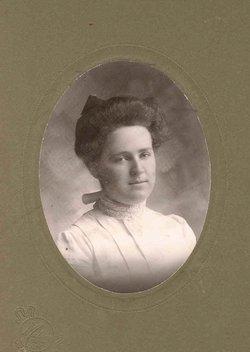 Lydia <I>Lyman</I> Finlinson