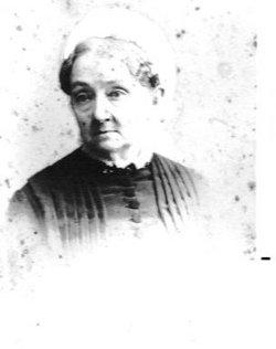 Susan Elizabeth Taber
