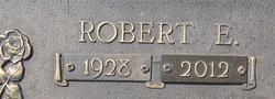 """Robert Eugene """"M&M"""" Kruger"""