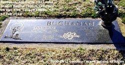 Ann Buchanan