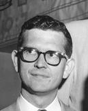Dr Walter Stanley Mooneyham
